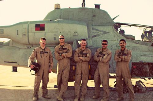 Snapshot 2009-07-11 12-52-24sevboost