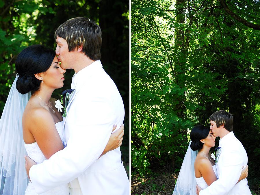 rock creek gardens wedding photographer 10