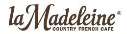 la madeline logo