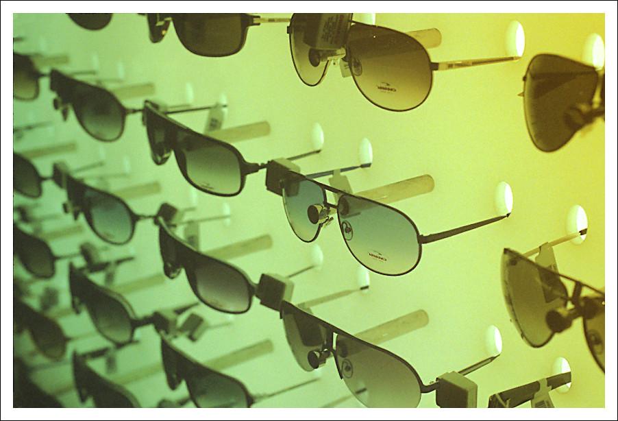 Sunglasses, Sunglasses, Sunglasses
