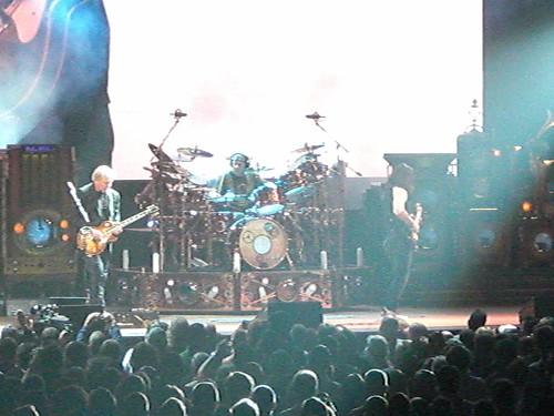 2010-09-14 - Rush at TD Garden 591