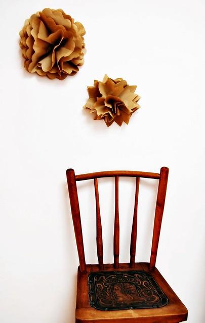 silla antigua-2