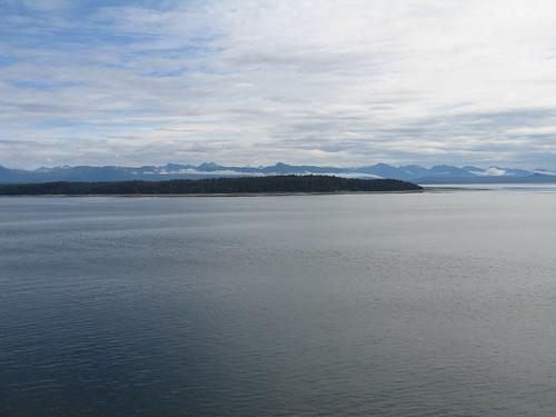Alaska 045