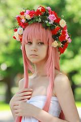 IMG_4471 (~Tis) Tags: girl photo cosplay    450d        2010 2010 450dcosplayphoto2010cosplay toguchi2010