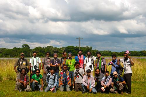 SB Mashik Vromon September 2010 / Shudhui Bangla Monthly Photography Trip September 2010 , [Palash, Dhaladia, Narsingdi]