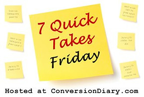 7_quick_takes_sm2