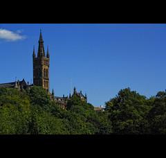 4717_F (Rafelot) Tags: scotland university glasgow escocia mywinners eixidetes rafelot amicsdelacamera afsueca afcastello