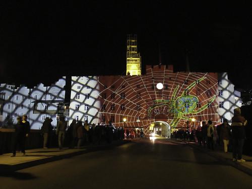 Wasserburg leuchtet - IMG_3006ax