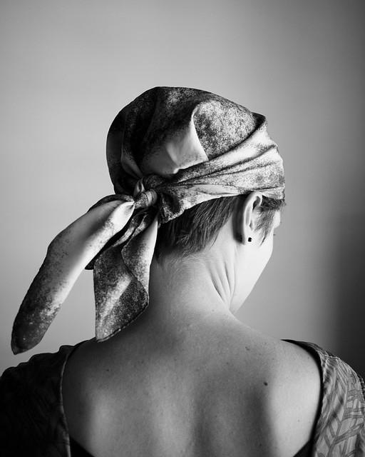 kate_neck&scarf_1010202
