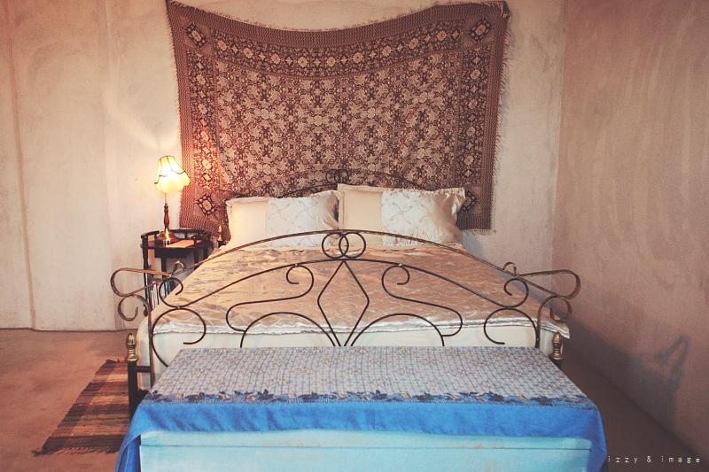 room0002.jpg