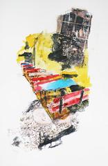 transfer16 (juanleache) Tags: transfer watercolour acetona acuarela art picture arte draw dibujo scketches