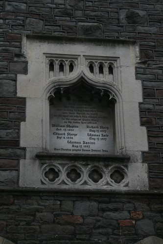 Maryan Martyrs