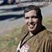 Warrior Dash - Windham, NY - 10, Sep - 39.jpg by sebastien.barre