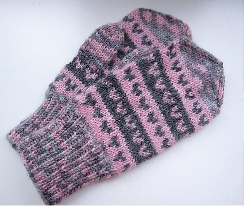 KnittedMittens2