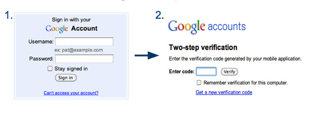 googverification1
