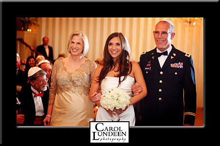 Abramovitz_Neiderman_wedding_Pine_Brook Country clubm