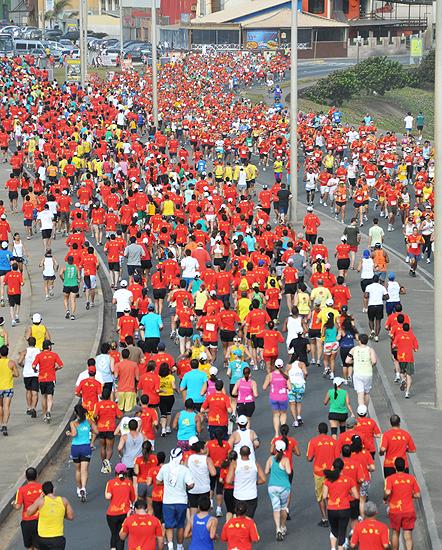 soteropoli.com fotografia fotos de salvador bahia brasil brazil 2010 corrida circuito das estações adidas primavera by tuniso (10)