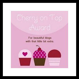 cherry_on_top_award