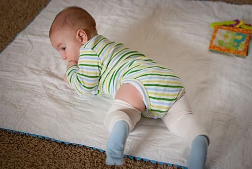 eli's-baby-legs