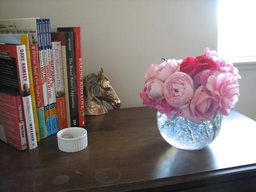 september garden roses