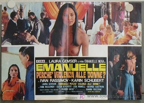 emanuelle_05