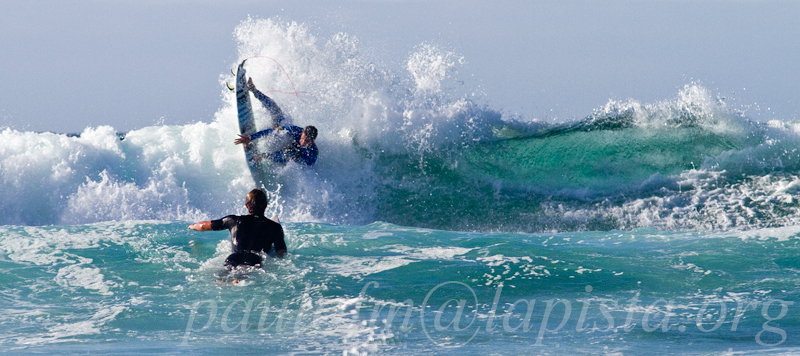 4686_Pantín_Classic_Surfer_09_800x356