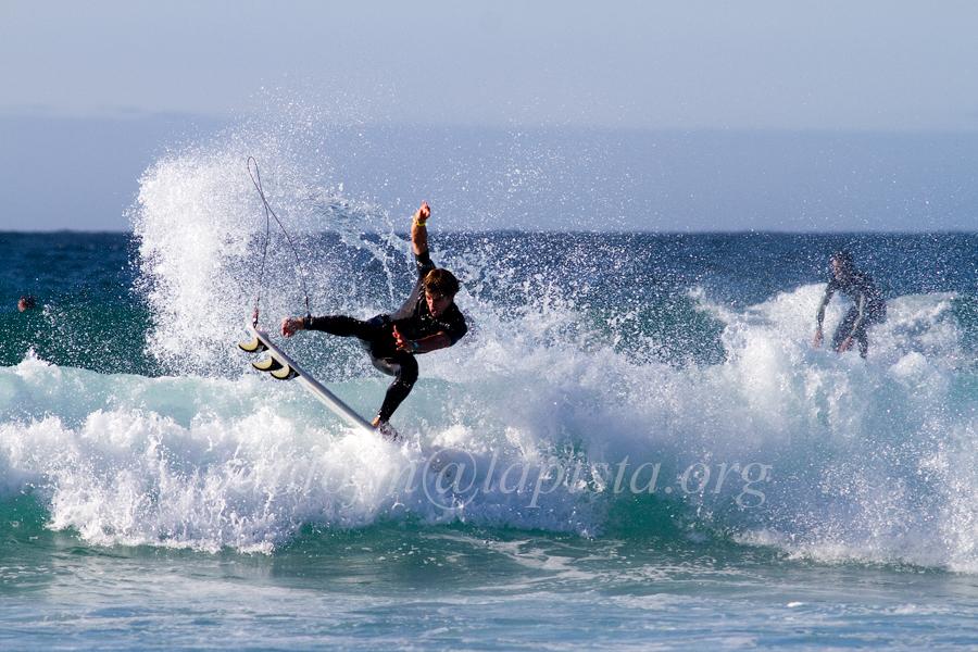 4715_Pantín_Classic_Surfer_10_Secuencia_aéreo_04