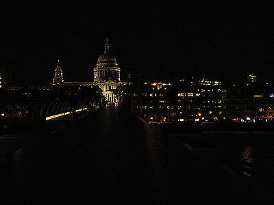 saint Paul, la nuit.jpg