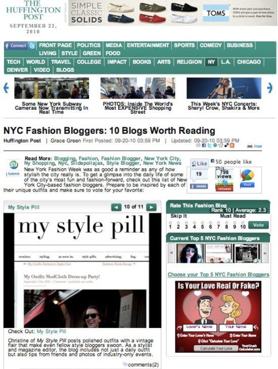 Screen shot 2010-09-22 at 1.22.20 AM