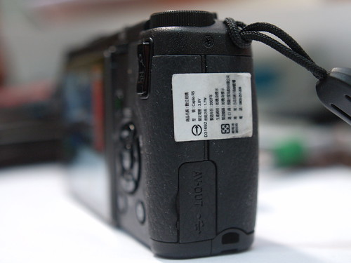 P1279566.JPG