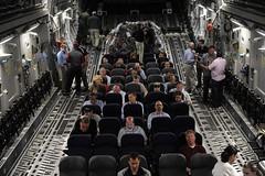 100911-F-6655M-228.JPG (JCOC 80) Tags: usa maryland andrewsairforcebase