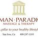 Yelp Deals Coming to San Jose featuring Roman Paradigm Massage