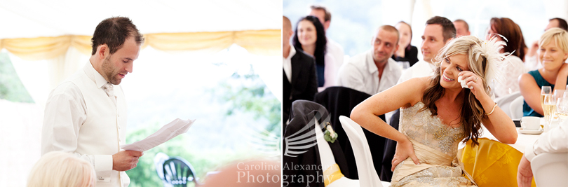Gloucestershire Wedding Photographer 41 The Crown Frampton Mansell
