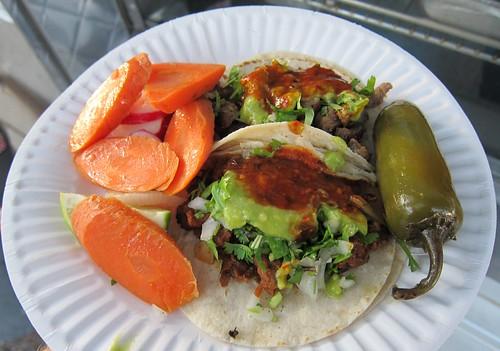 tacos9l
