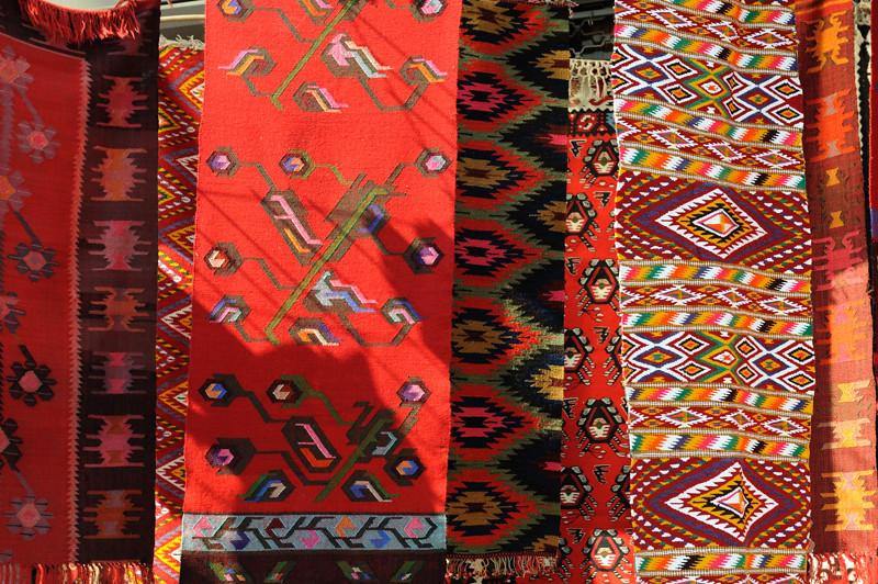 The Colour of Bazaar :: Click for previous
