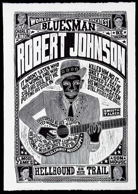 robert johnson_06