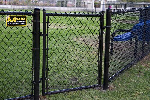 Downey Dog Park