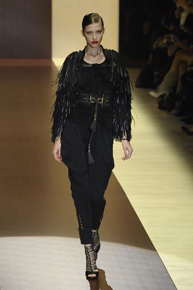 Milan+Fashion+Week+Womenswear+Spring+Summer+c0OgRH95cZ4l