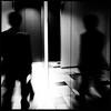 [parallel dimension] #13 (fabuchan) Tags: blur japan reflections nagoya unseen paralleldimension bureboke