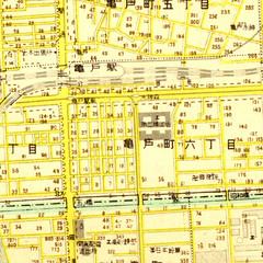 Sun Street 02