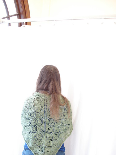 knitting 190