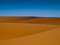 Infinito (Topyti) Tags: sand desert dune maroc marocco deserto sabbia merzouga pictureofthedesert saharadesertpictures