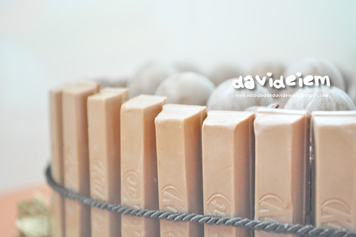 www.lacocinadedavideiem.blogspot.com ≈
