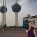 Kuwait_16