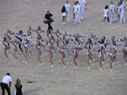 World Equestrian Games 2010 - Opening Ceremony
