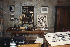 img123 An American Clock Sara Andrews Ingrassia Set Decorator (saraingrassia) Tags: clock film television set design los sara andrews angeles photos designer interior an american decorator ingrassia
