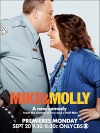Mike and Molly 2.Sezon 8.B�l�m