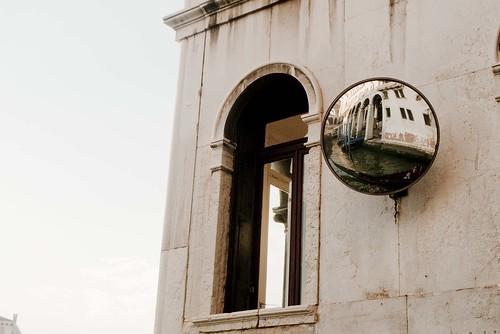 venice italy 2010_17