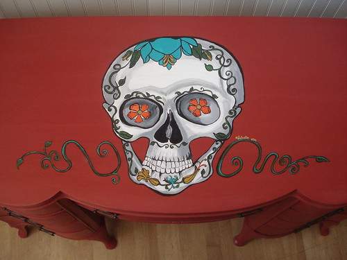 red skull desk NG (2)