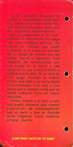 MAGIA63